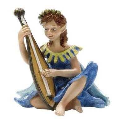 fairy-lili-with-lute-fairy-garden-figurines-earth-fairy-730710_400x2716987706033594357.jpg