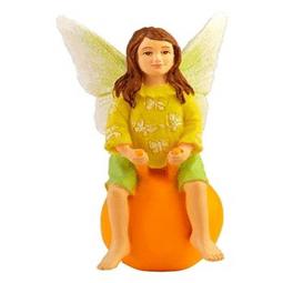 georgtown-fiddlehead-helen-the-space-hopper-fairy-11133-p