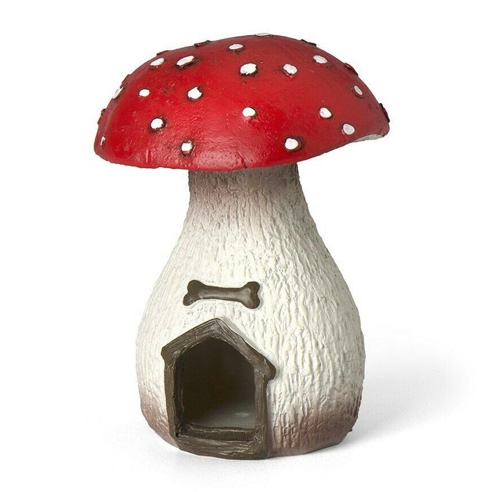 mushroom-dog-house-fairy-houses-earth-fairy-757116_2000x
