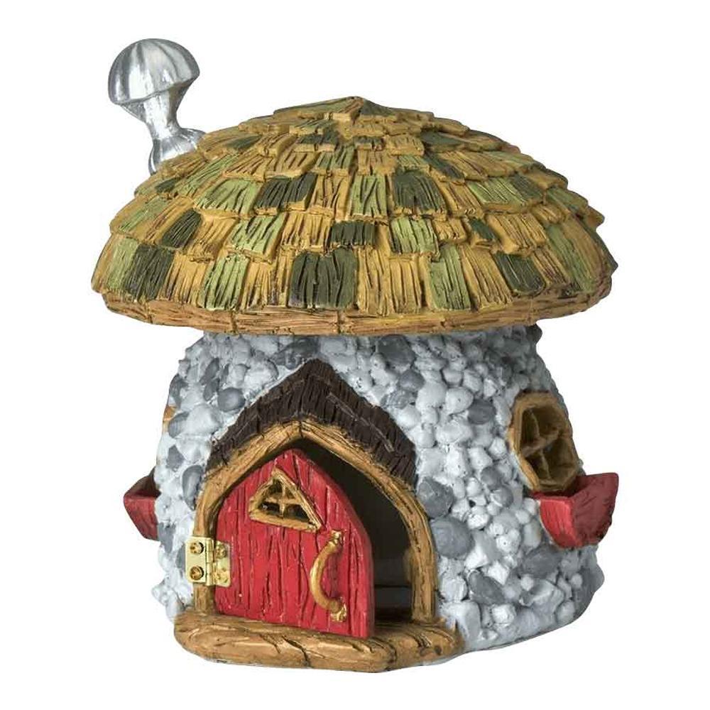 the-mushroom-hut-fairy-houses-earth-fairy-234884_2000x
