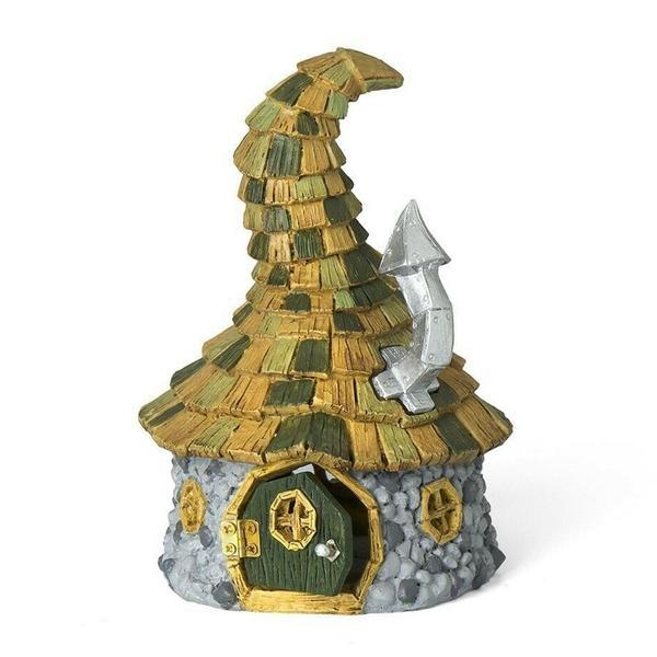 the-wizards-shack-fairy-houses-earth-fairy-900169_600x